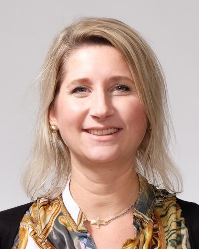 Lisa Edlund